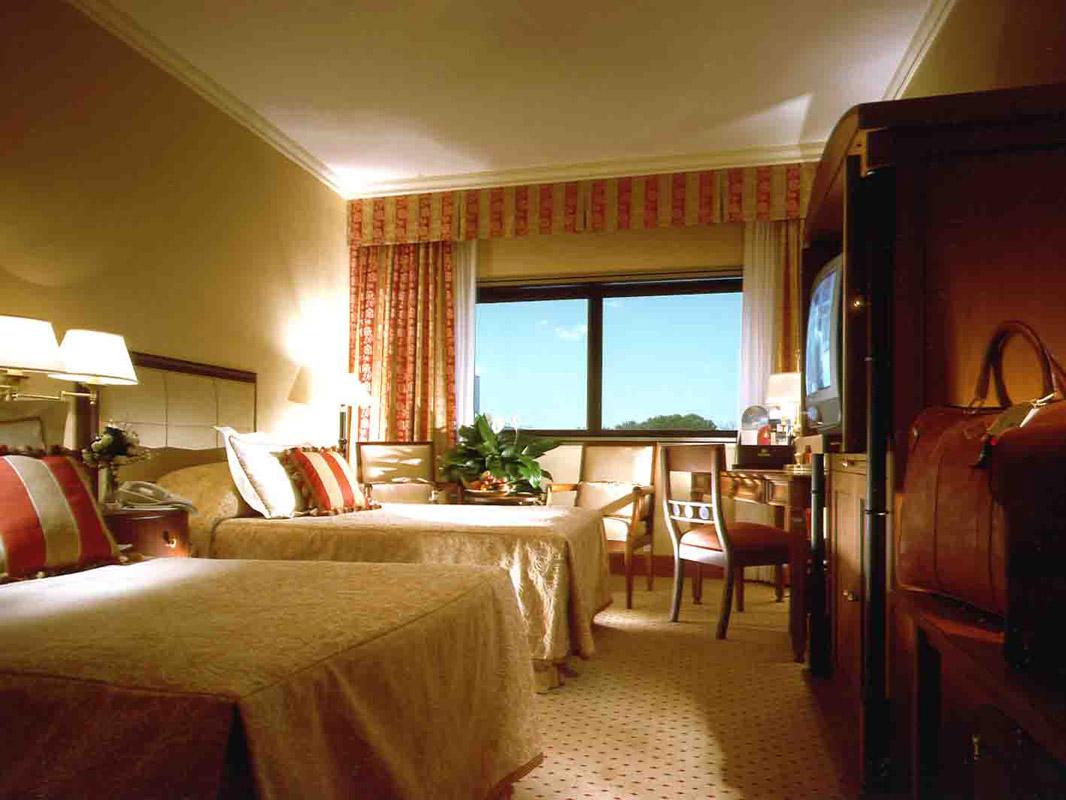 08.-Classic-Guestroom