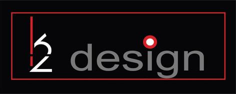 K2 Studio Design Blog Bulgaria 2013