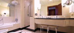 22-Tower-Suite---bathroom