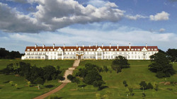 01-Turnberry-Hotel