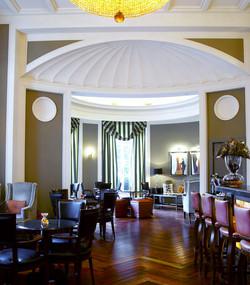 Westin Excelsior RomeBar-Orvm lounge