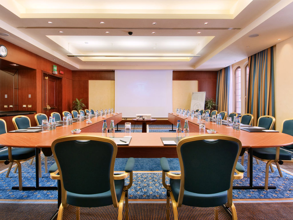 14.-Meeting-Rooms