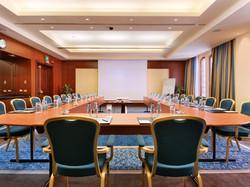 14.-Meeting-Rooms