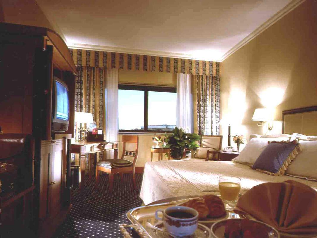 07.-Classic-Guestroom