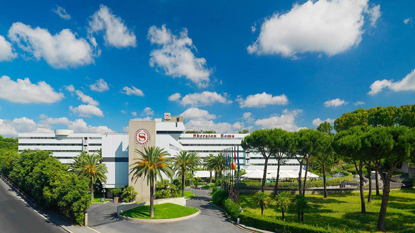 01.-Sheraton-Roma-Hotel-&-Conference-Center