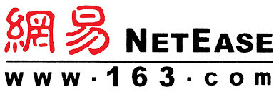 NetEase News Dec. 2012