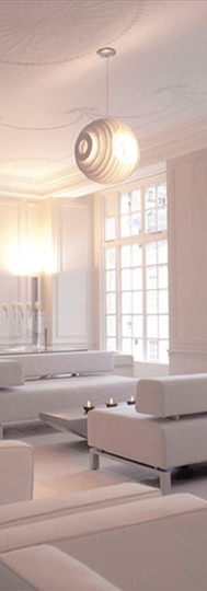 Skin Beauty Clinic London United Kingdom