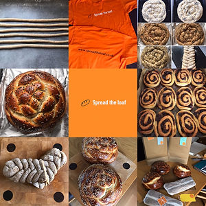 spread-the-loaf-menu