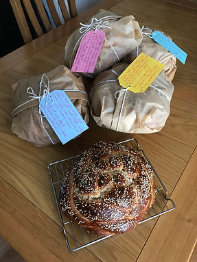 challah_bread_delivered_to_your_door