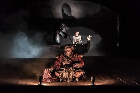 falstaff 3.jpg