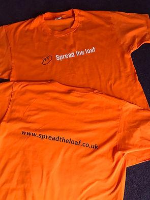 orange-tee-shirts