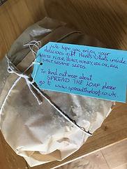 beautiful_packaging_Hertfordshire