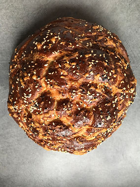 cheese-and-chive-challah-delivery