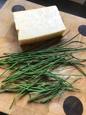 cheese-and-chives