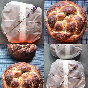 bread-delivered-to-your-door