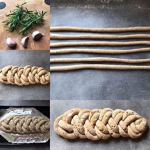 garlic-and-rosemary-rye-bread