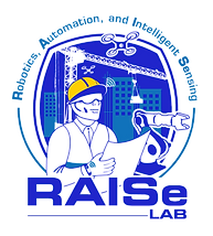 RAISe Lab_edited_edited.png
