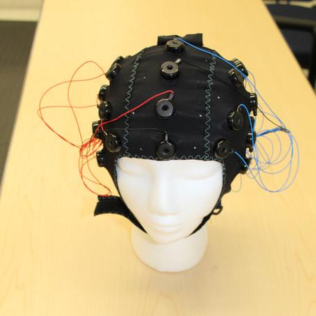 Wearable-sensors based Health Monitoring