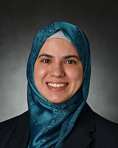 professional-photo-Yumna-Kurdi.jpg