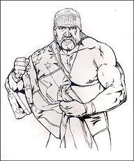 HulkHpenInk2.jpg