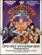 WWEsurvivorseriesU.jpg