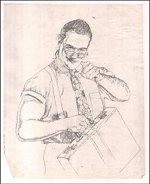 Irwin R. Schyster