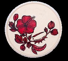 Hana Collection_Hibiscus