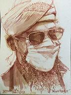 Zulkiflee Zainul Abidin