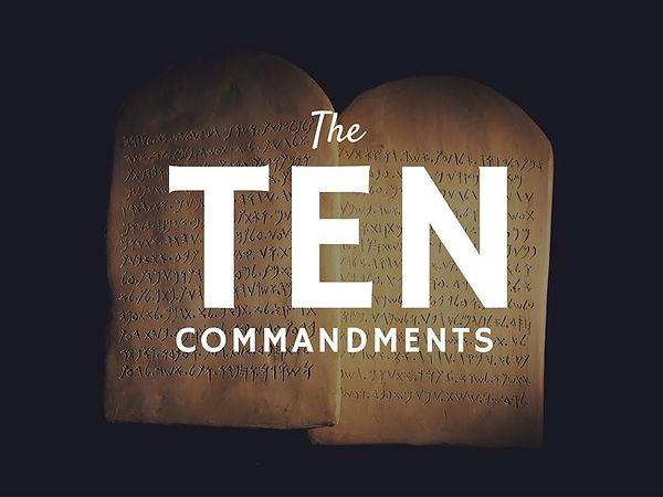 ten-commandments (1).jpg