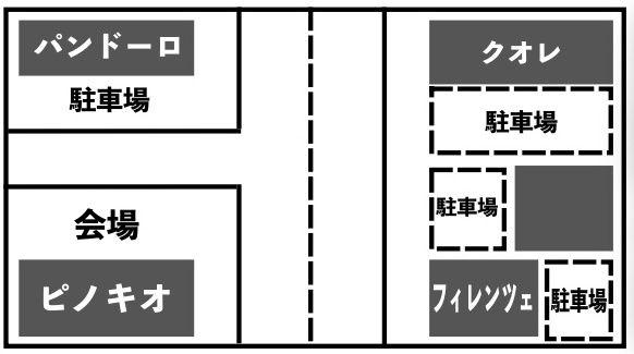 ピノキオマルシェ地図.jpg