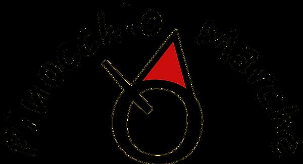 ピノキオマルシェロゴB-cutout.png