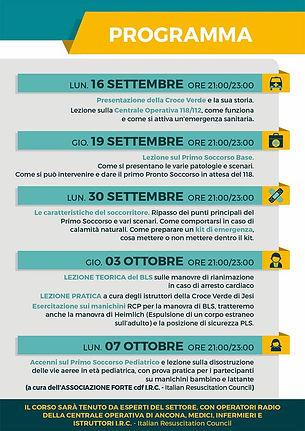 PRIMO SOCCORSO2.jpg