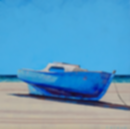 Beached Boat 3.png
