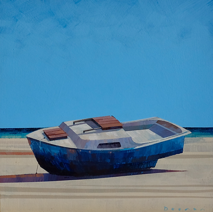 Beached Boat 2.png