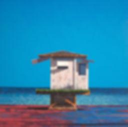 Beach Structure 9.jpg