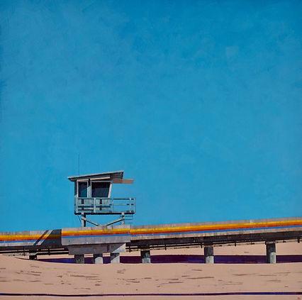 The Peir at Venice Beach.jpg