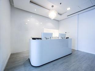 Al Tamimi Swiss Tower Office JLT 12 -A.jpg