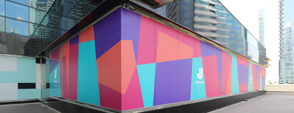 Deliveroo Swiss Tower Retail JLT 1.jpg