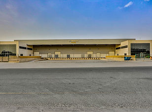 Asset 007- S20116, JAFZA South.jpg