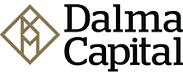dalma logo 27 jan 2019 2.png