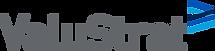 Valustrat Logo.png