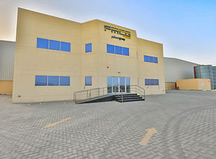 Asset 009- S60518, JAFZA South.jpg