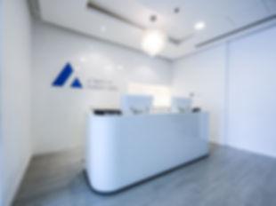 Al Tamimi Swiss Tower Office JLT 12.jpg