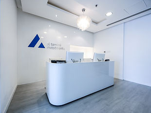 Al Tamimi Swiss Tower Office JLT 12.jpg
