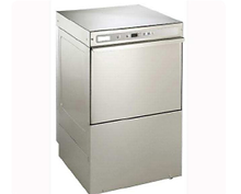 TA440 dishwasher.png