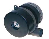 TA439 hvac motor magnets.png