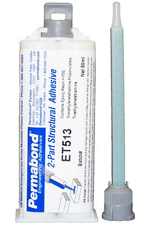 Permabond ET513 1 x 50ml with nozzle