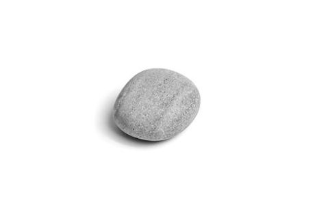 141599085-pebble-smooth-gray-sea-stone-isolated-on-white-background.jpg