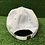 Thumbnail: Baby Blue Dad Hat