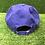 Thumbnail: Royal Blue Dad Hat